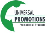 Universal Promotions